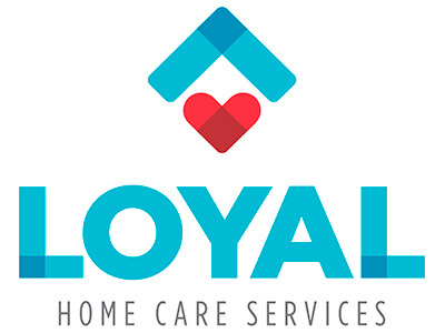 Loyal Home Care Services